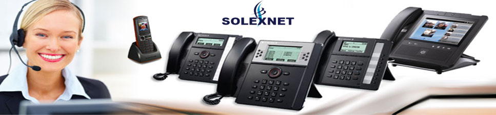 office-telephony